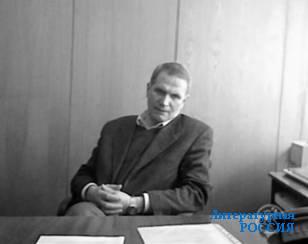 Алексей ПОЗИН