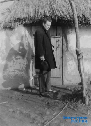 Сегодня исполнилось бы 70 лет  великому поэту Юрию КУЗНЕЦОВУ