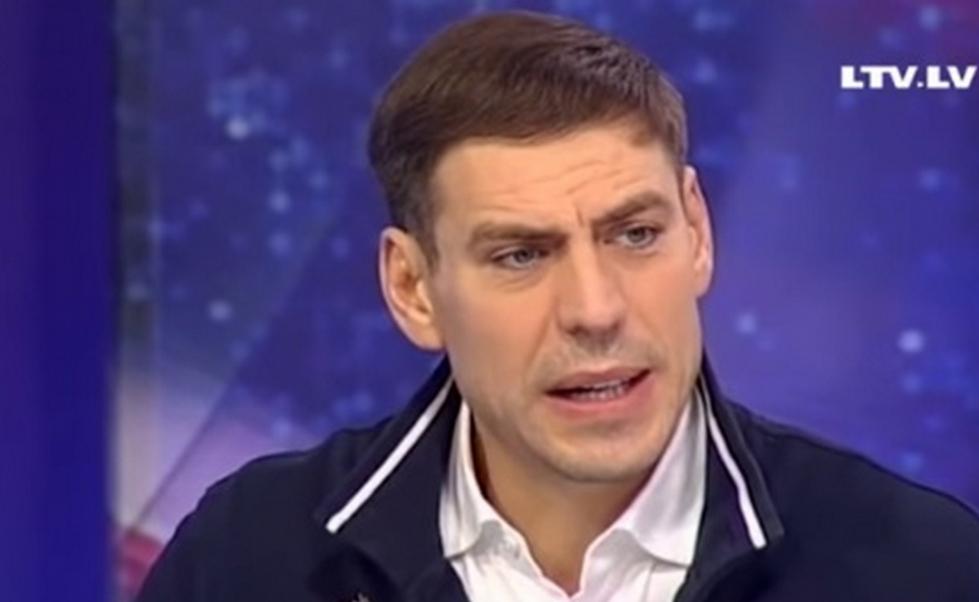 3 Dyuzhev LTV