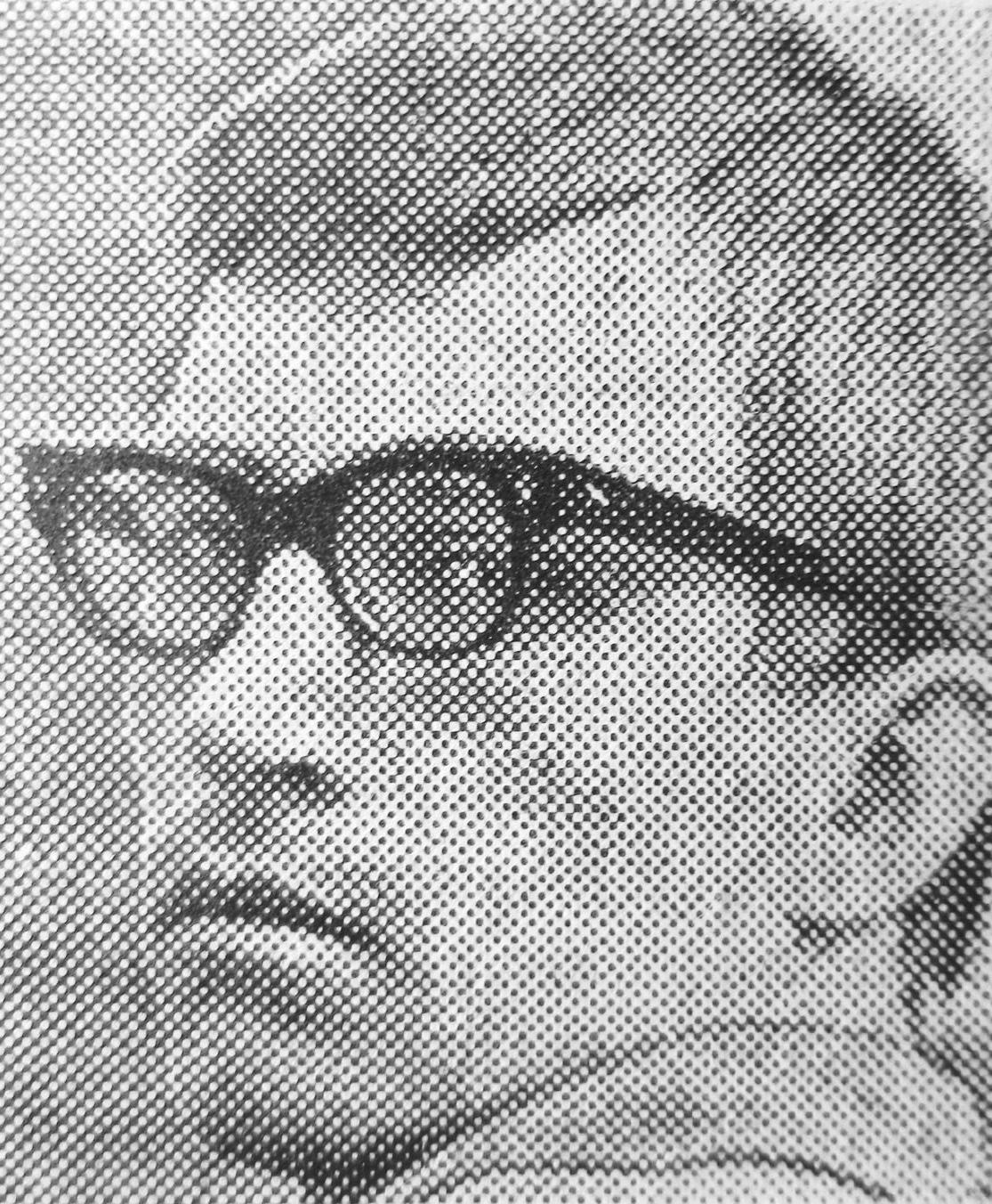 3 S Sokolov gazeta2
