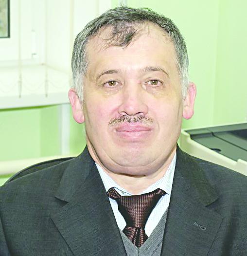 4 5 safuanov ildar sufiyanovich