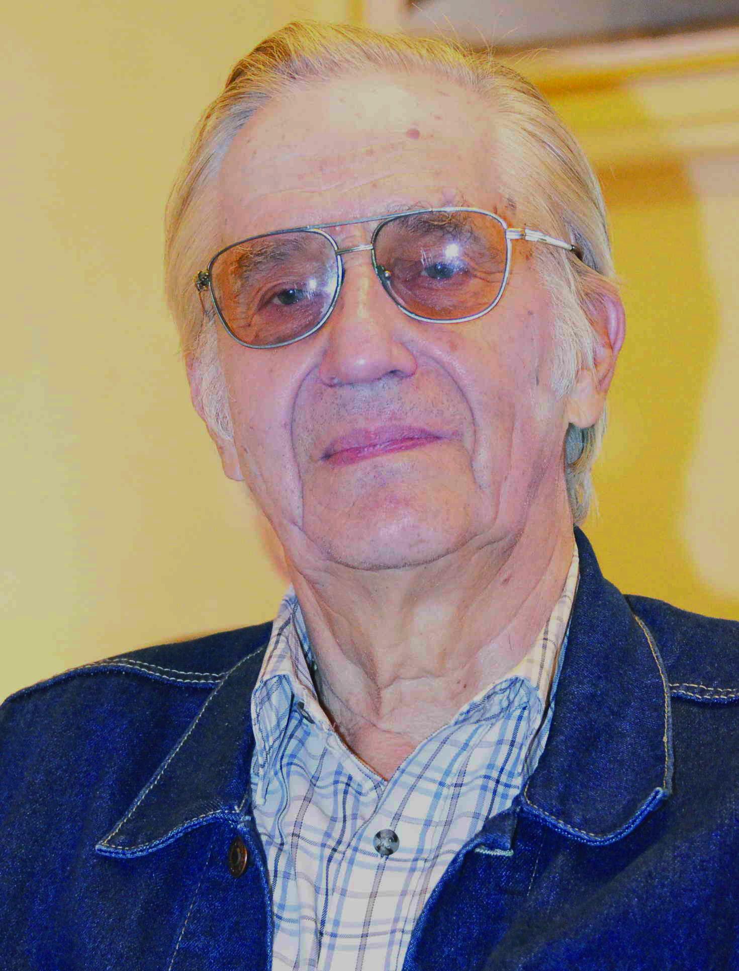 4 Kurilov