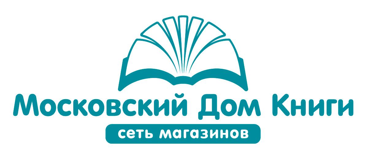 4 logo mdk