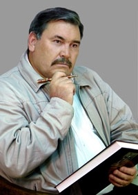 5 Georgij Zajtsev