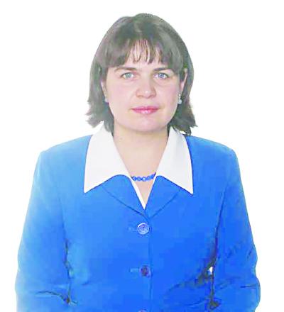5 Izhenyakova