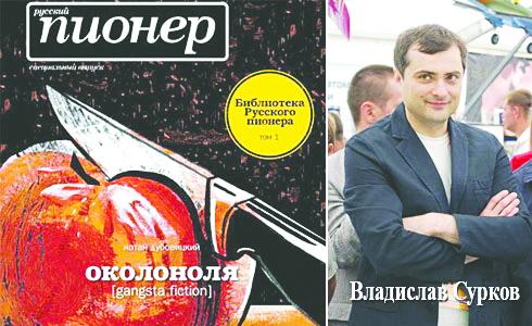 6 7 Surkov