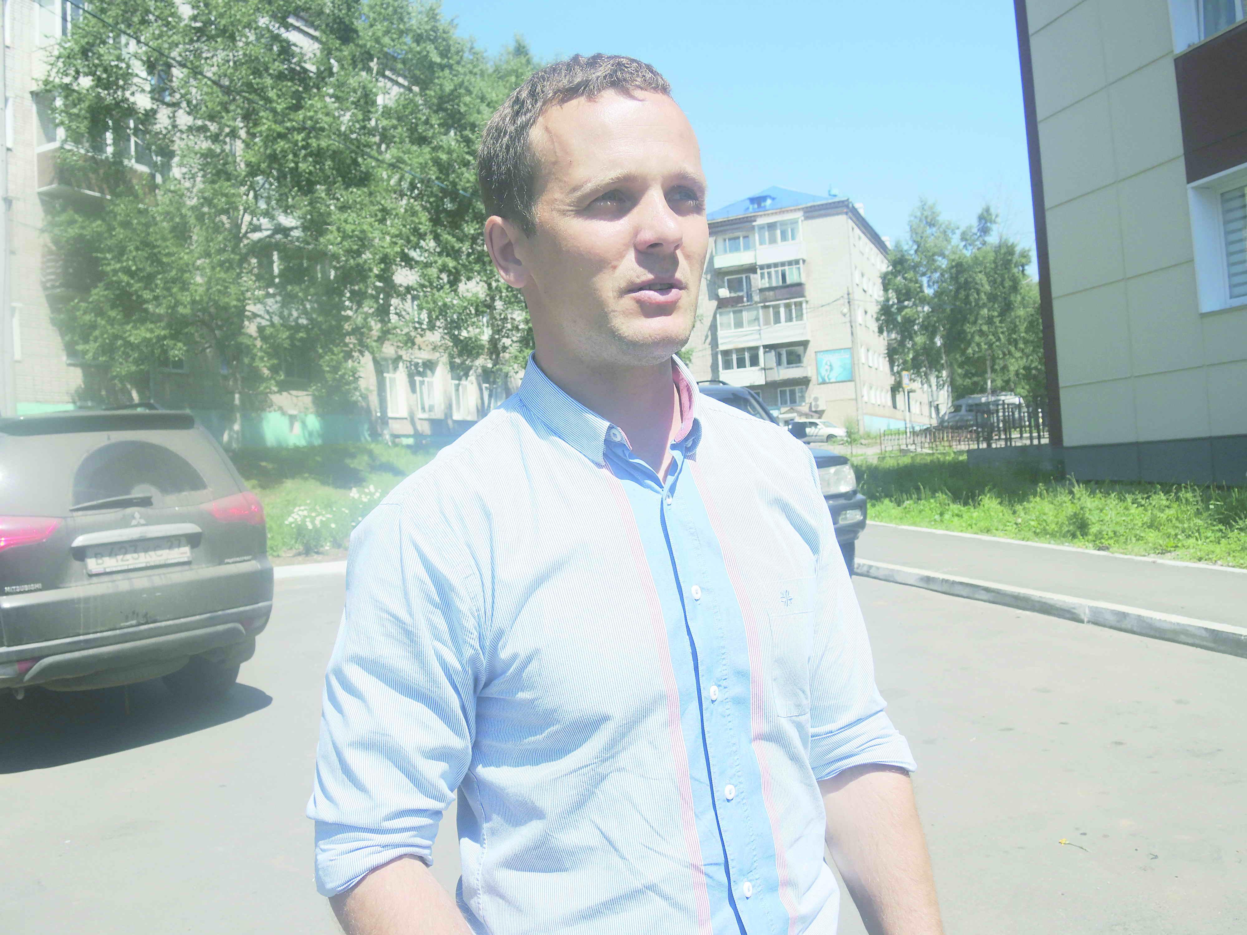 6 7 Vadim Moskvichev