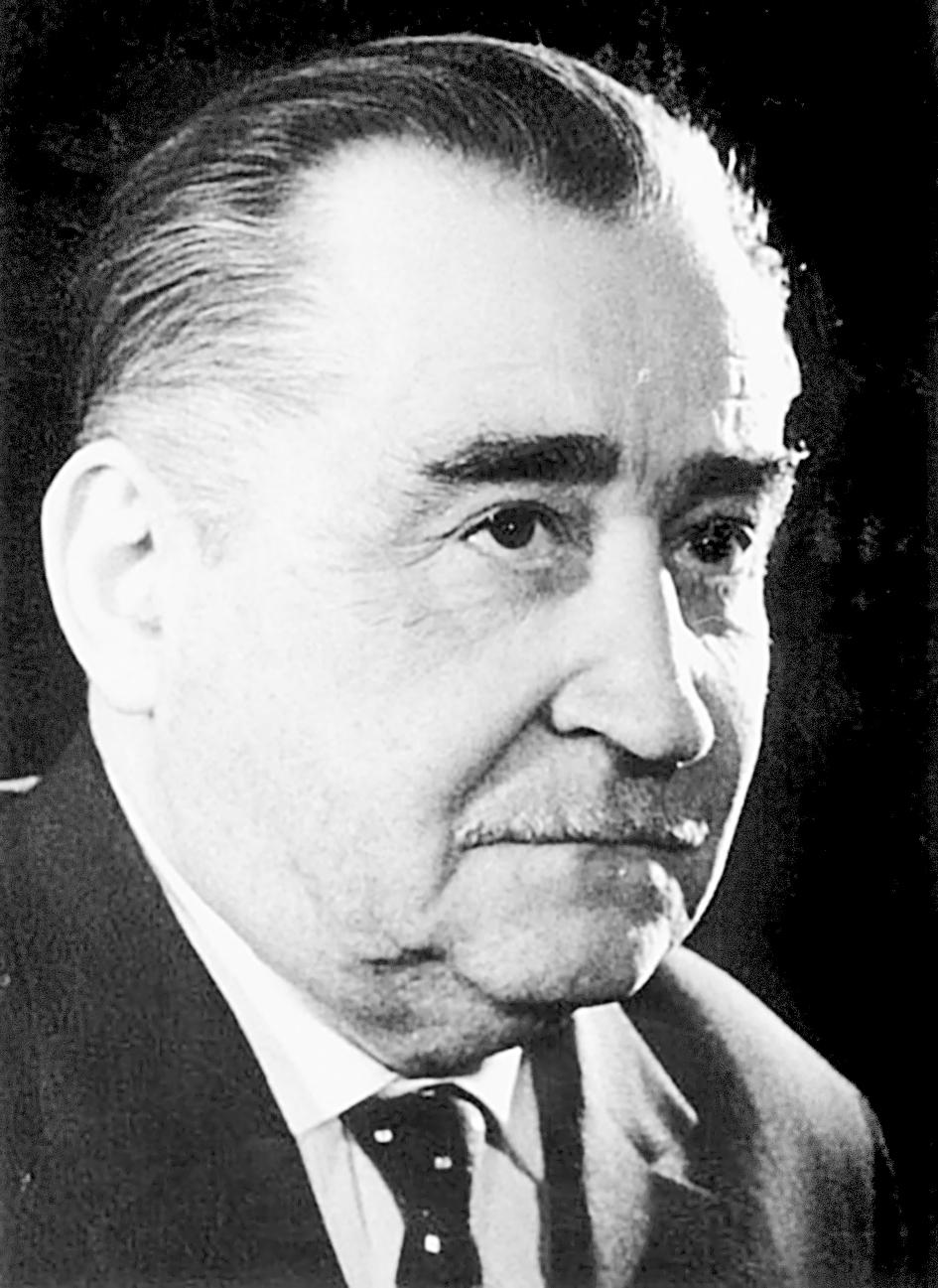 6 7 Vasilevskij Vitaliy