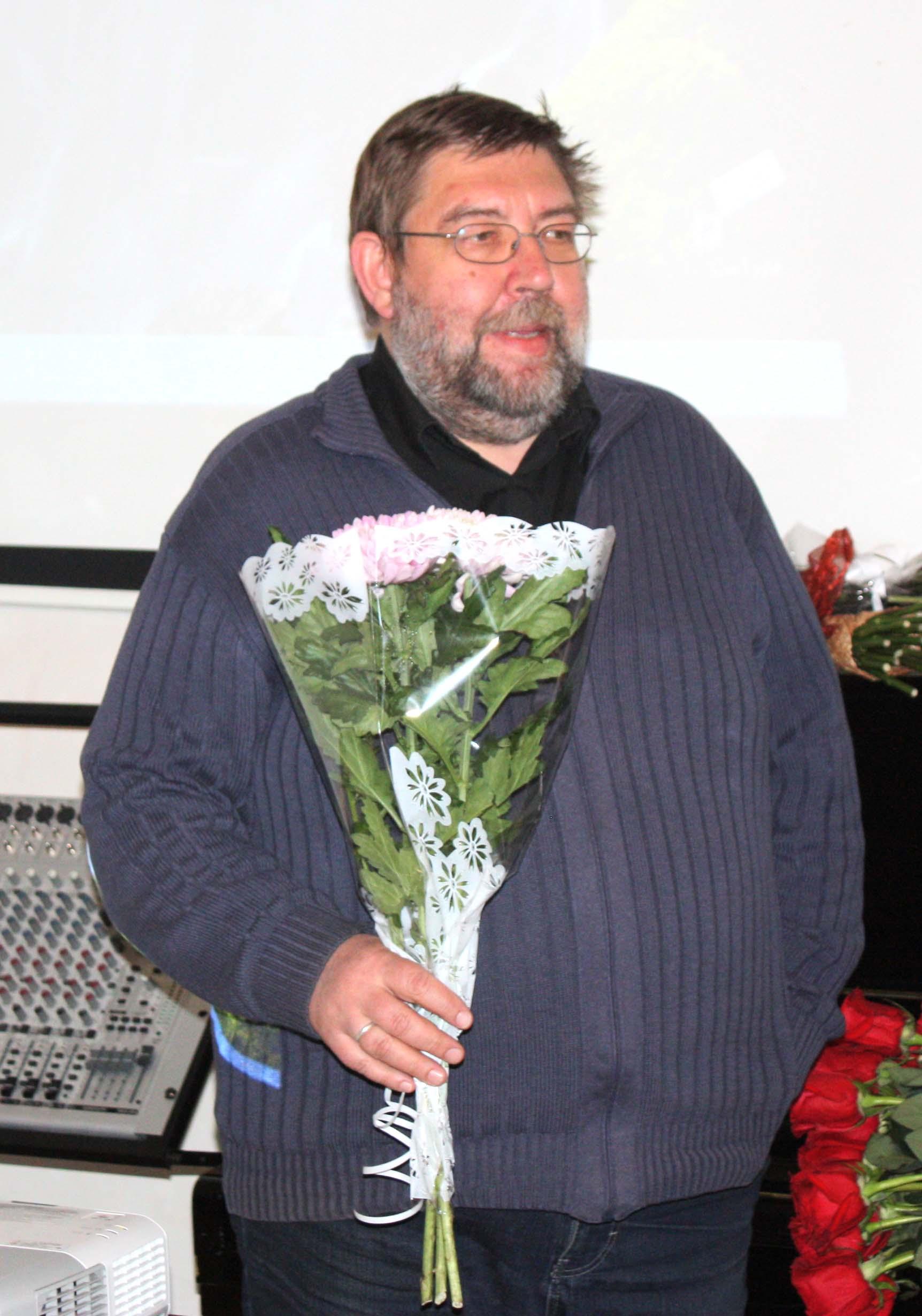 6 Alexey Purin 2