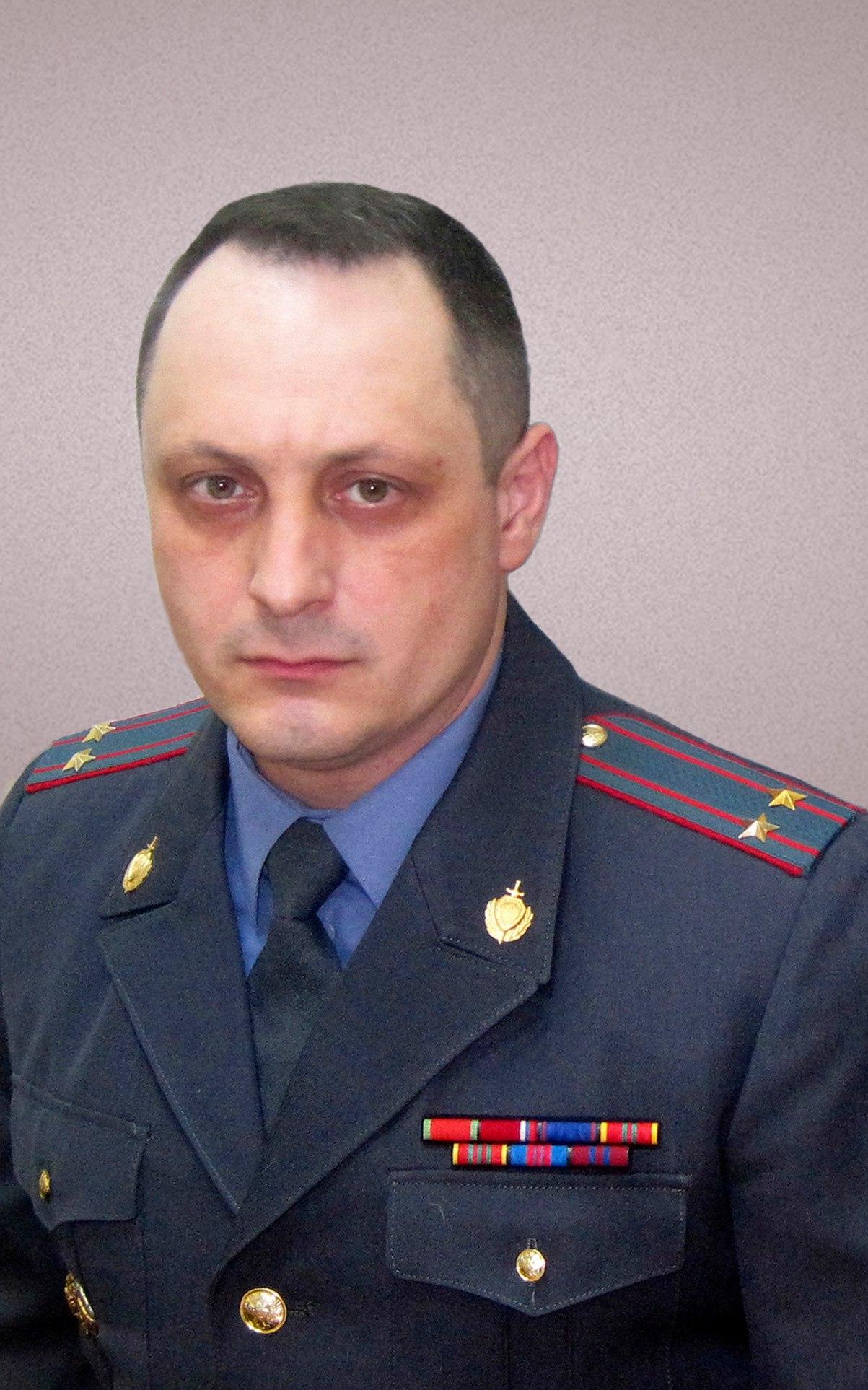 6 avtor Alekseev