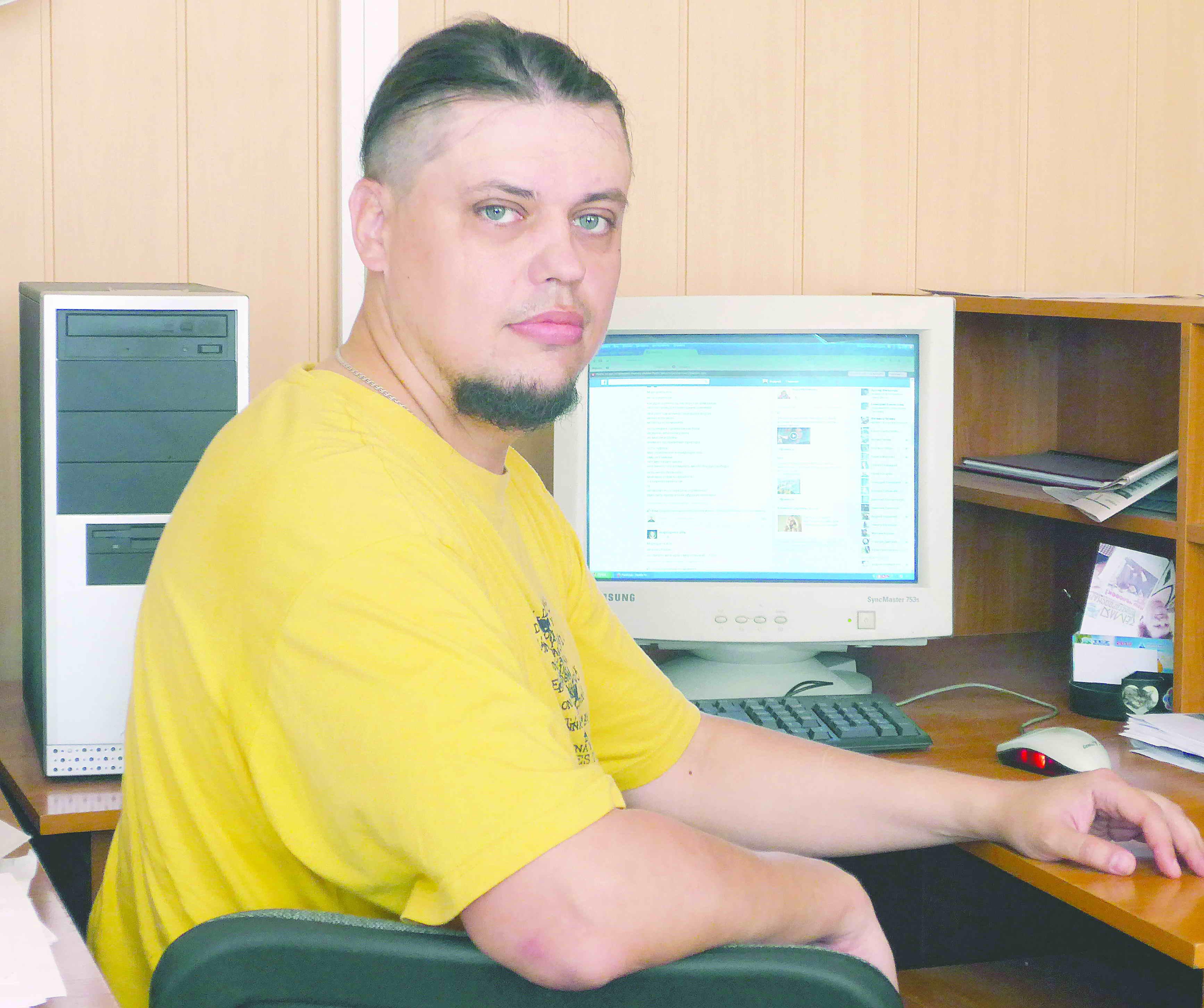 7 Dmitriev Andrei