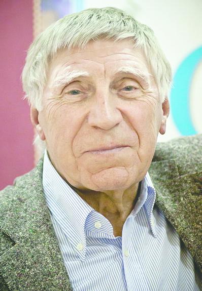 7 Igor Kochanowsky