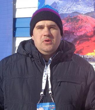 7 Nik Palubnev