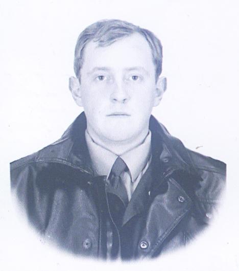 7 Pavel Saunkin