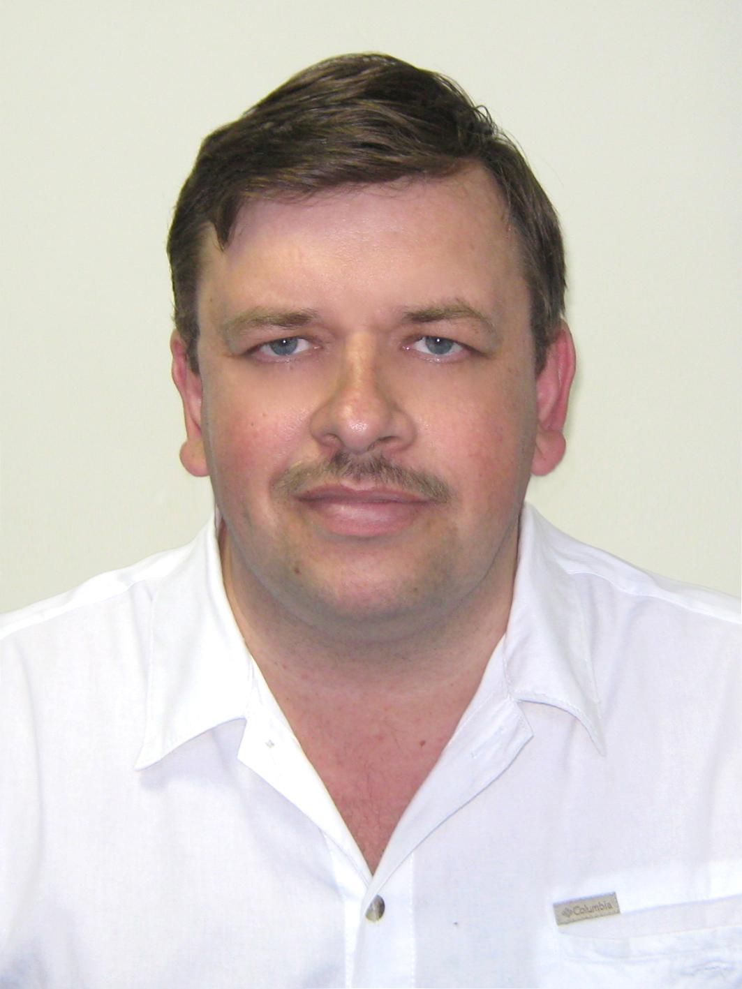 7 S Borisov