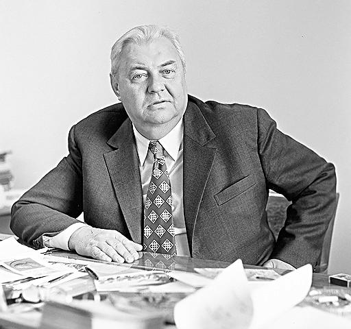 7 Sofronov Anatoliy Vladimirovich