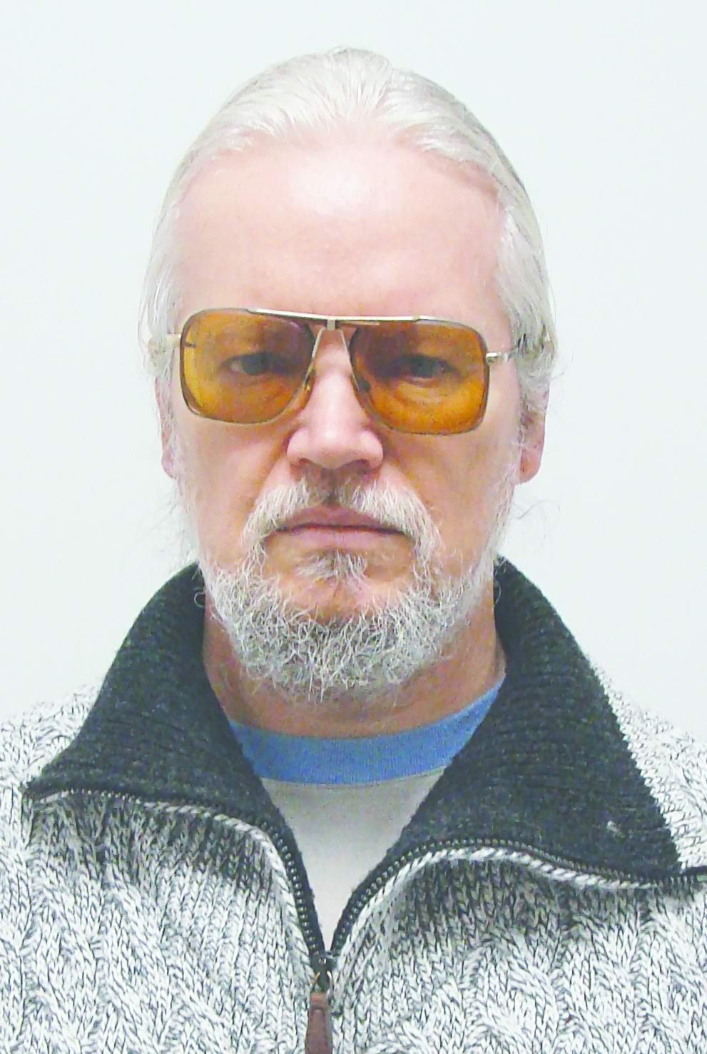 7 Volodya Soloviev