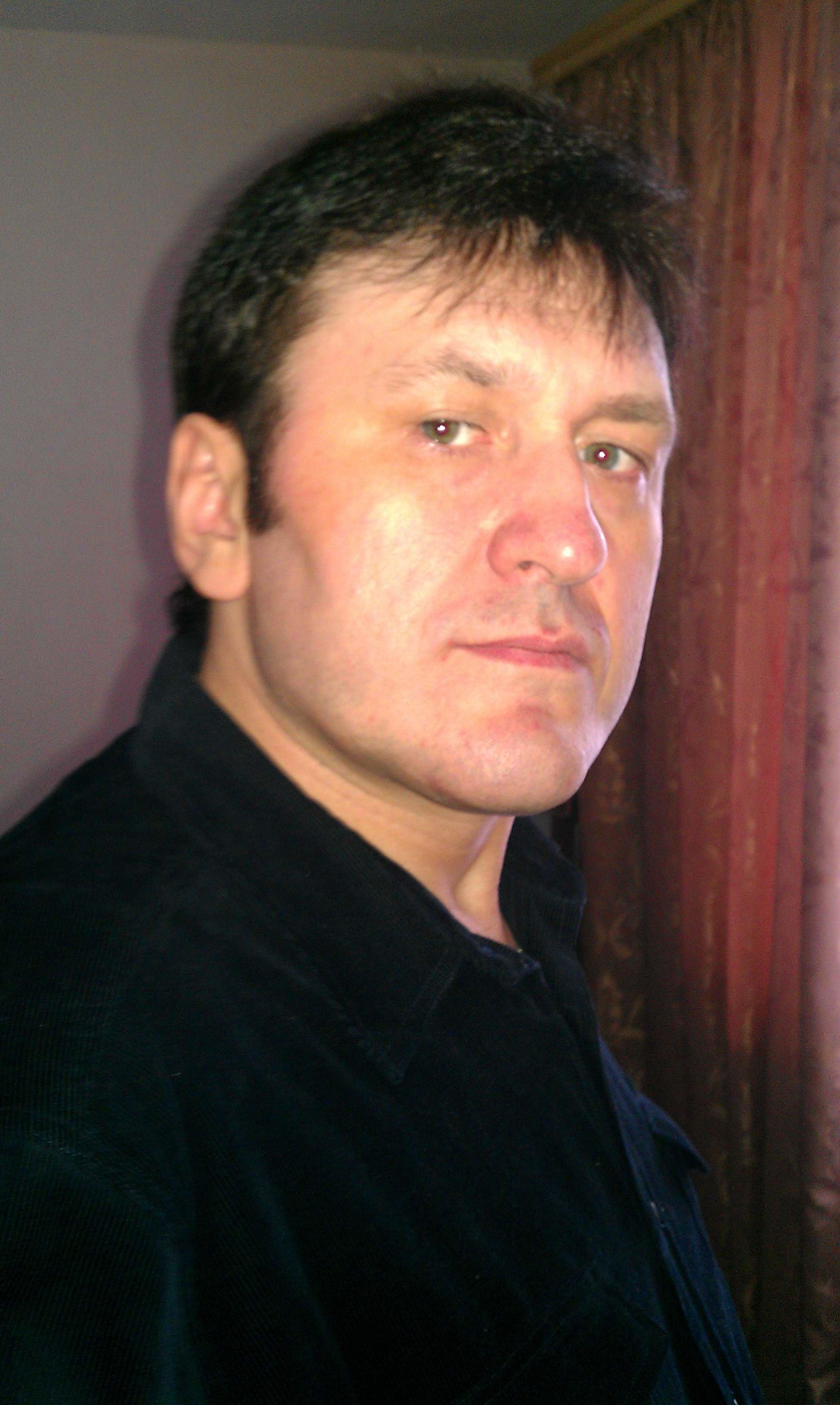 7 foto Nikolaev