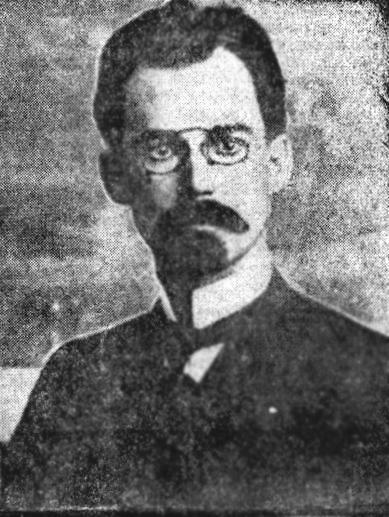 8 11 Semen Kanatchikov