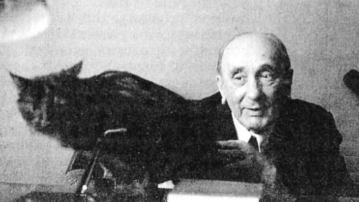 8 9 Bakhtin Mikhail Mikhaylovich