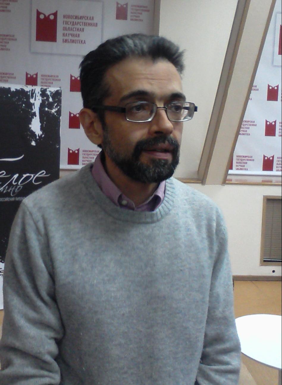 Abdullaev