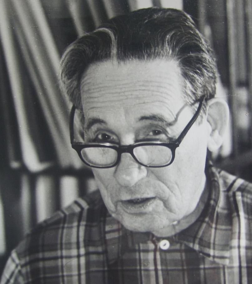 Adrian Toporov
