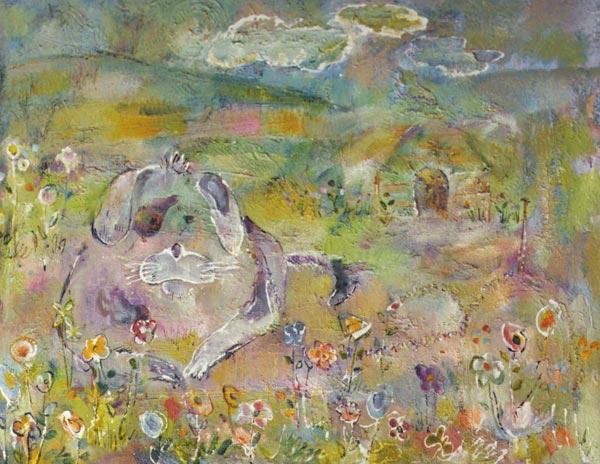 Aksirov Storozh 1997