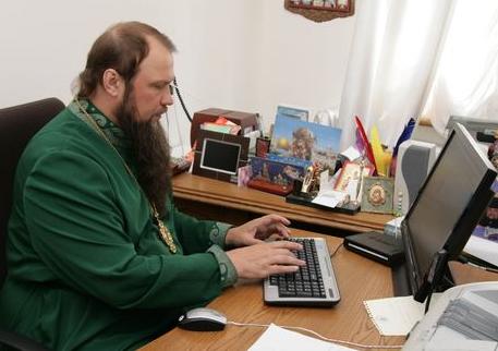 Archiepiskop Pitirim