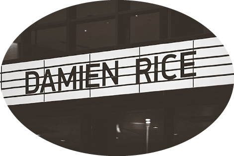 Damien Rice03