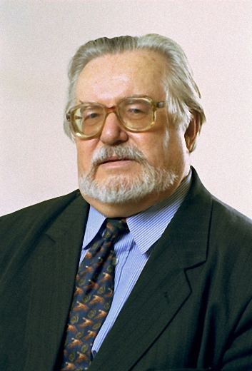 F Kuznetsov