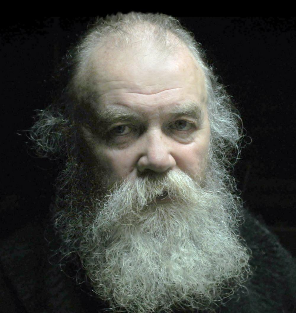 Gen Dobrov2002