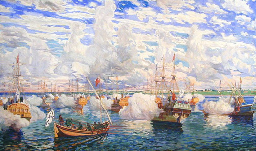 Kardovsky Plescheevo