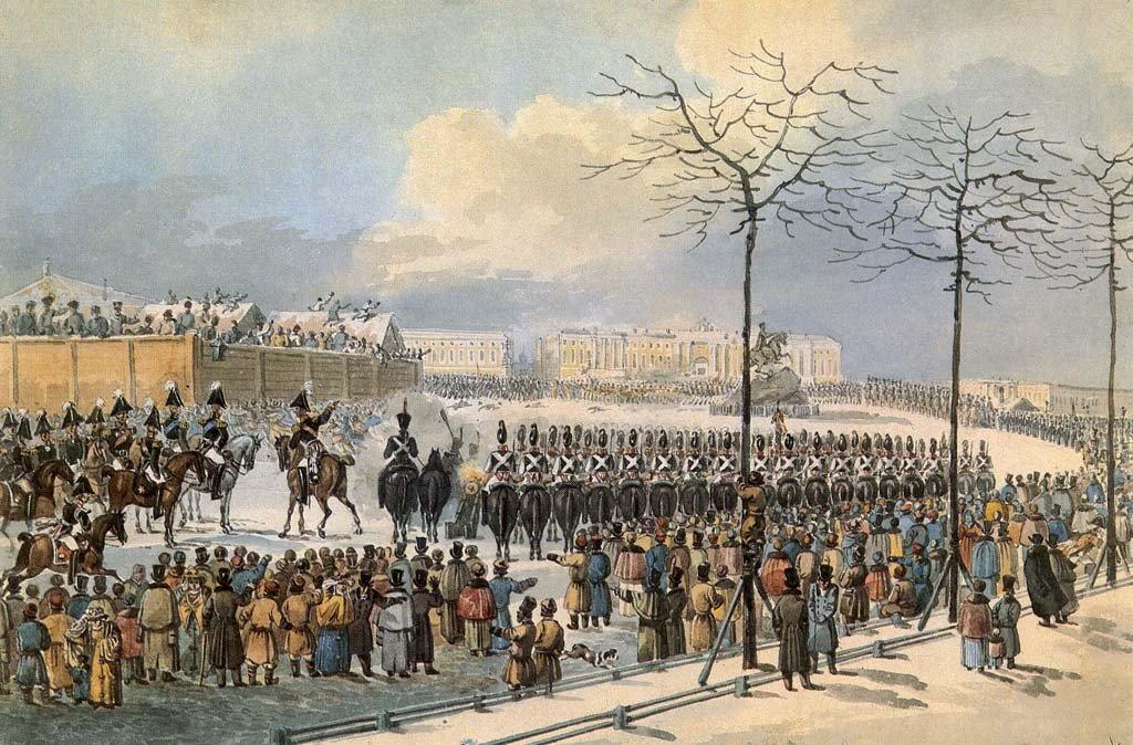 Kolman 1825