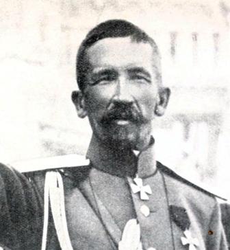 Kornilov foto