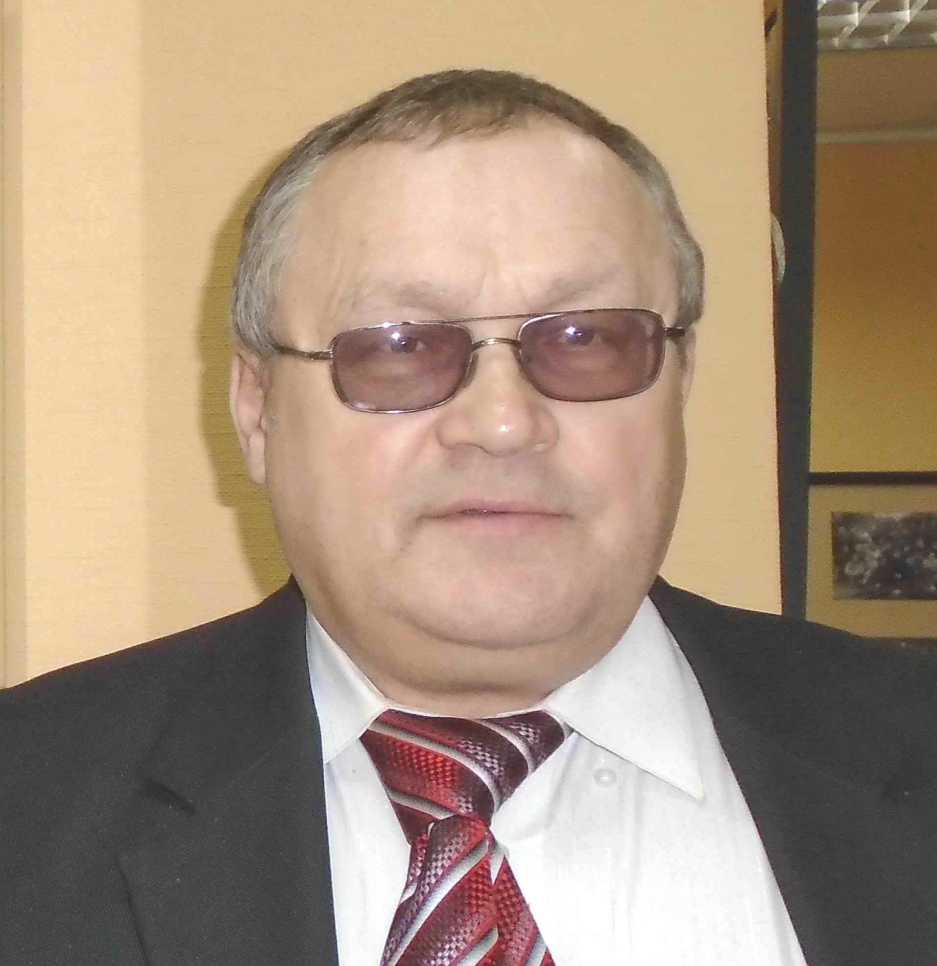 Magnitov