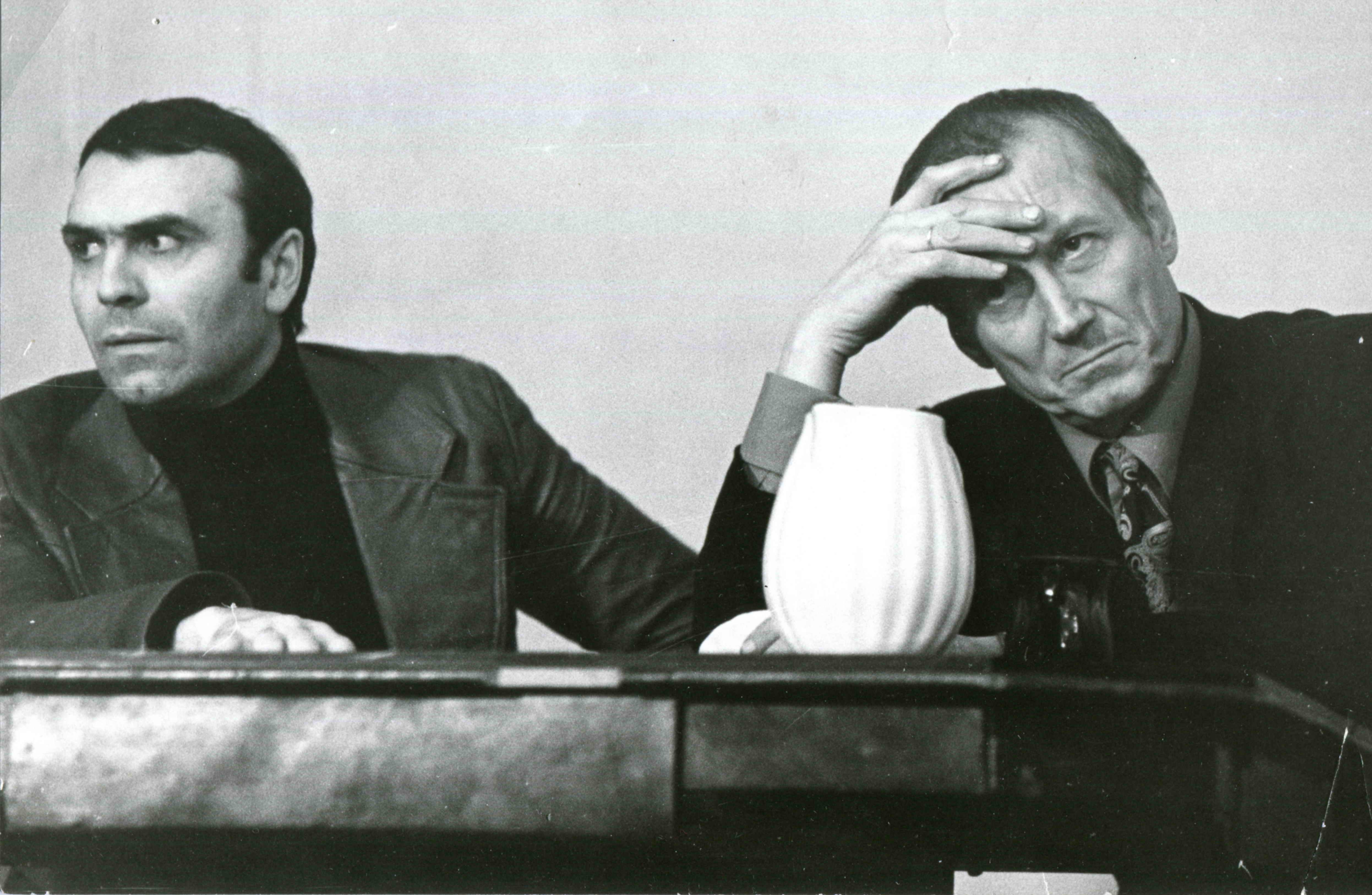 Medvedev Evtushenko001