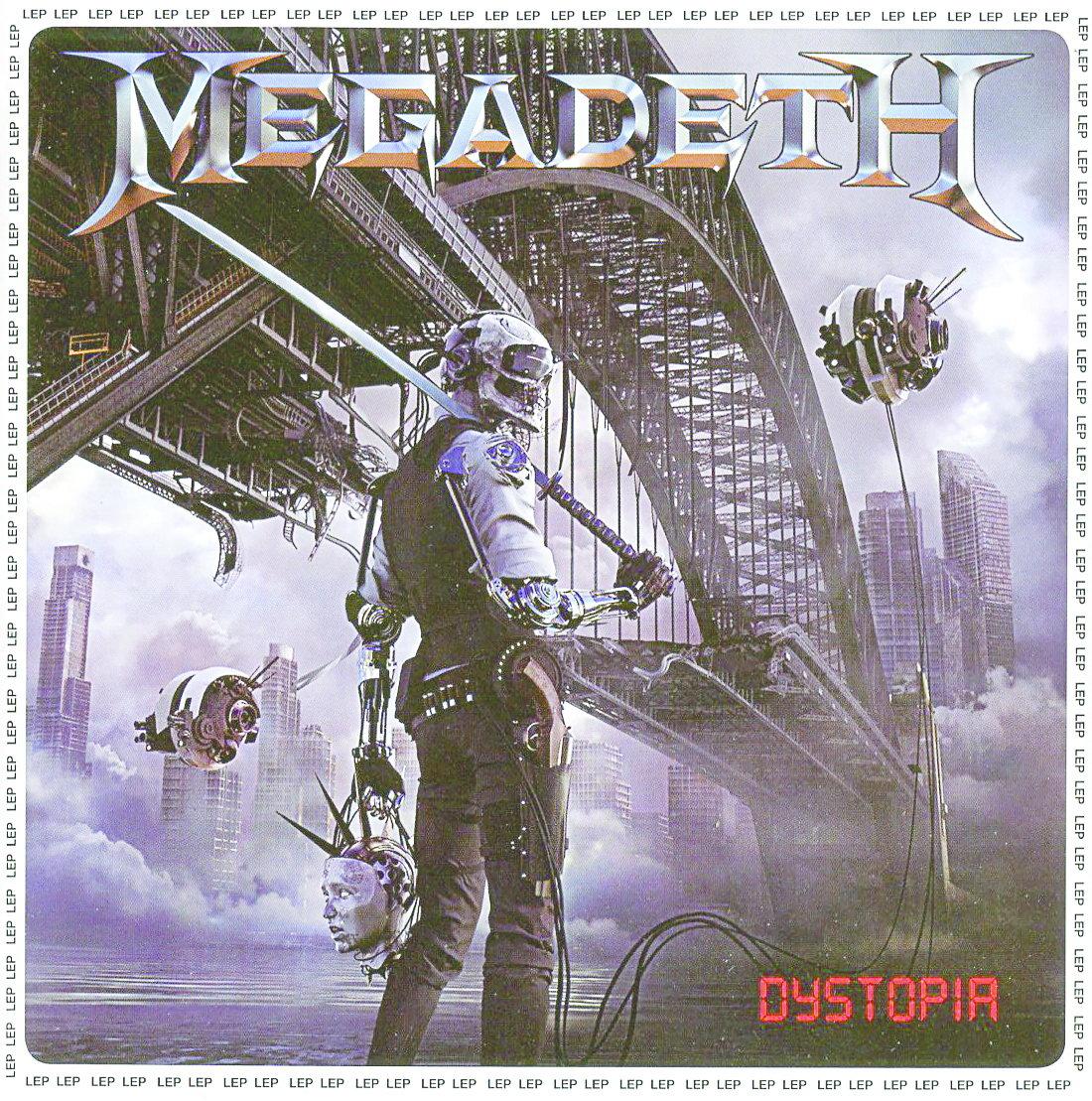Megadeth2016 1