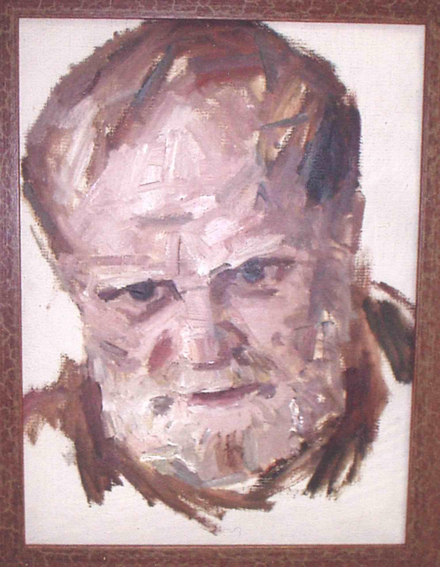 PortretBelova