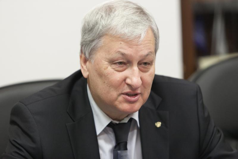 Reshetnikov05 10 2017