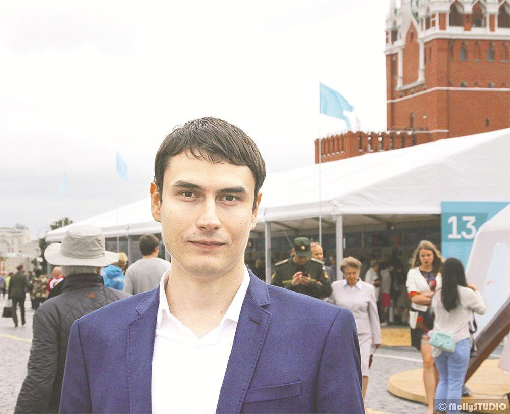 Shargunov KrasnPl