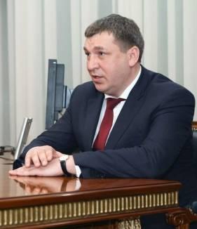 Slyunyaev