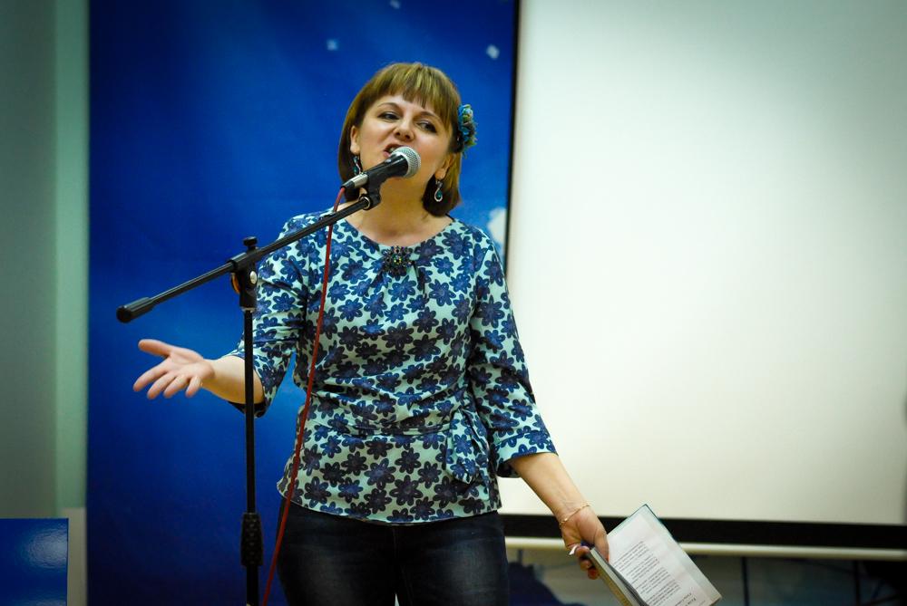 Tatarenko foto 04