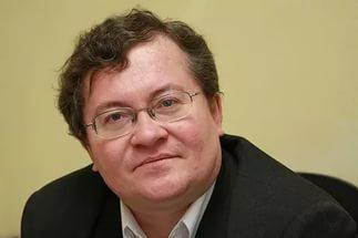Valery Chernitsyn