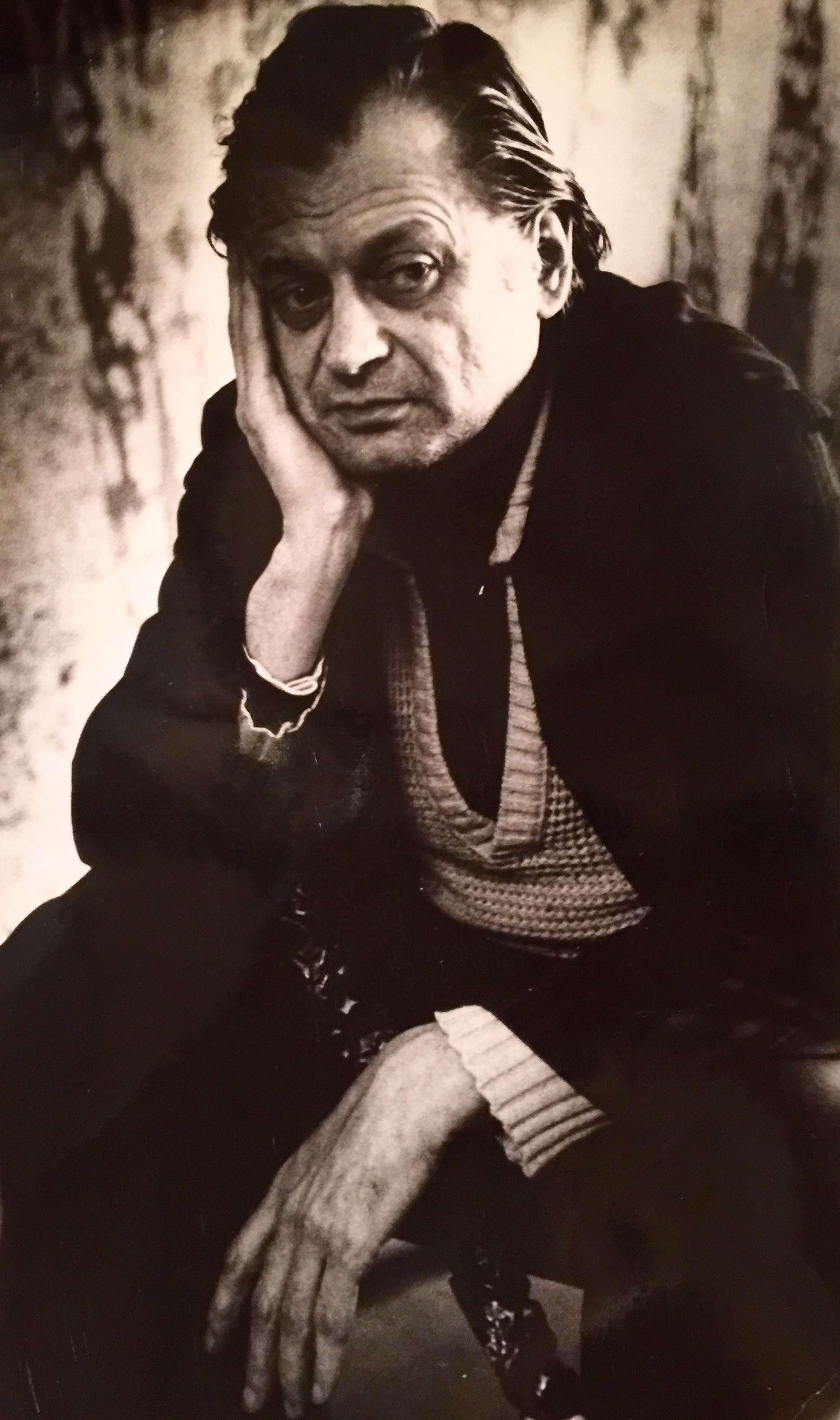 Vl Sokolov 1979