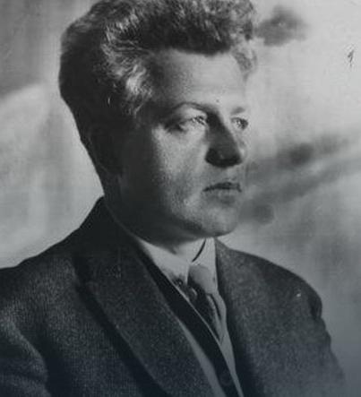 Voykov