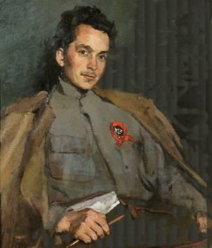 furmanov