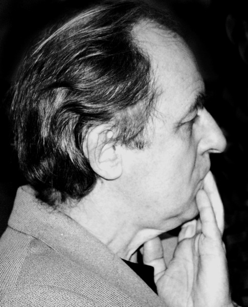 gennadyi ivanov