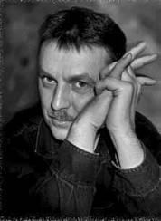 moshnikov