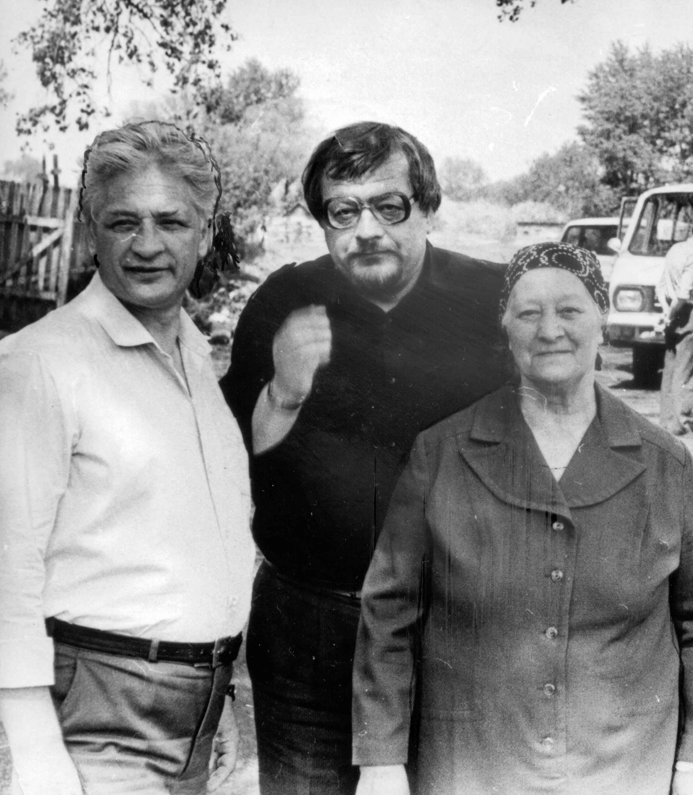 safonovy s materjyu 1988