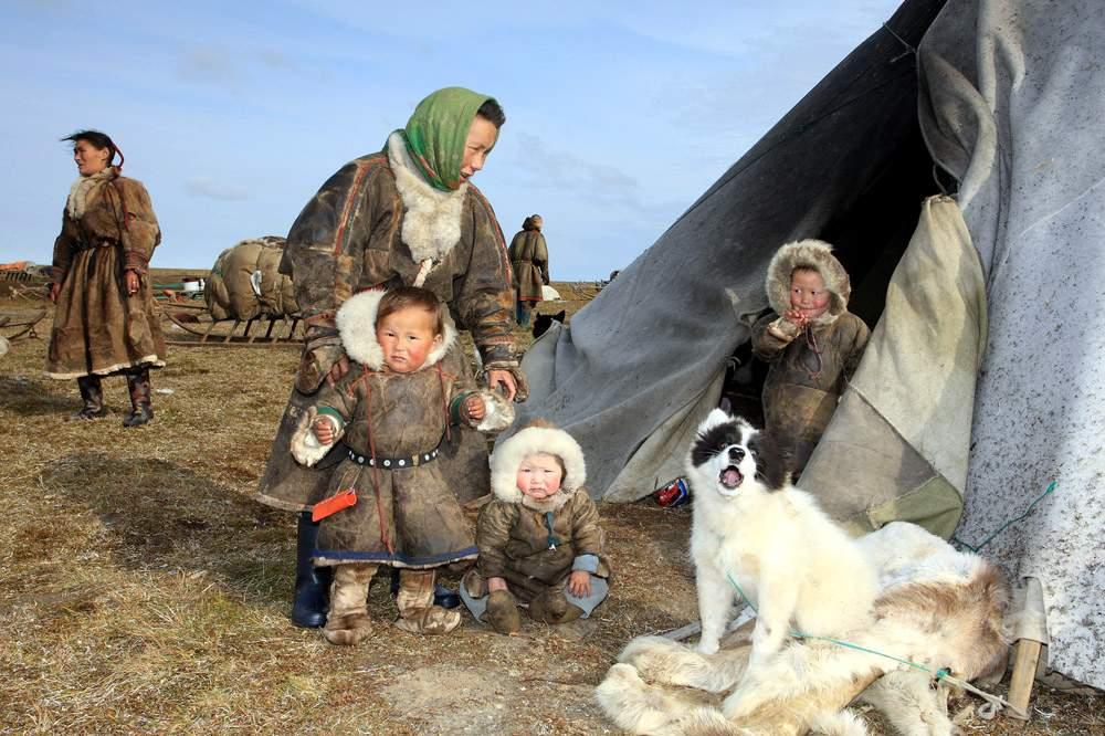 yakut hunter1